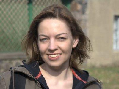 Dalia Varnaitė